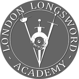 London Longsword Academy