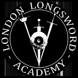 London Longsword Academy